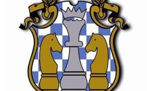 Réunions statutaires de l'Echecs Club Ajaccien