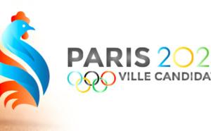 Paris 2024: simultanée du Maître International Pierluigi Piscopo mardi 12 septembre 17h30