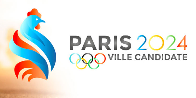Paris 2024: simultanée du Maître International Pierluigi Piscopo mardi 12 septembre 17h30