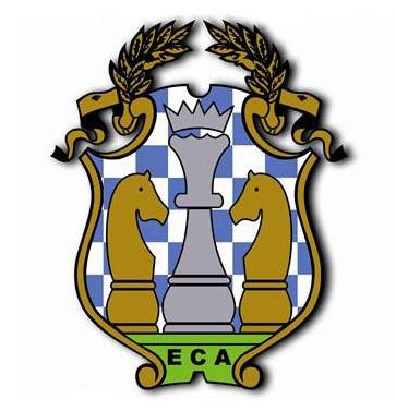 Assemblée Générale de l'Echecs Club Ajaccien