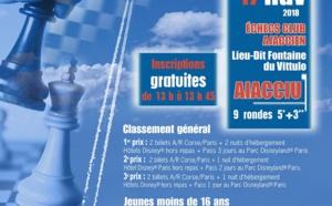 Tournoi Air France et inauguration officielle de nos nouveaux locaux ce samedi 17 novembre