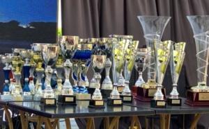 Purtichju: le tournoi des joueurs ajacciens