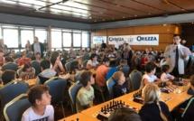 Corsican Circuit: une bien belle conclusion à Ajaccio