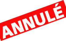 CORONAVIRUS : REPORT DES FINALES DES CHAMPIONNATS DE CORSE JEUNES PRÉVUES CE WEEK-END