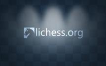 Tournoi en ligne I Scacchi Aiaccini samedi 16 mai 14h sur Lichess
